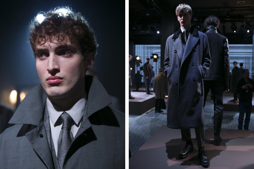 Cerruti_menswear-fw1617-paris-fashion-week_le-Mot-la-Chose_Stephane-Chemin-photographe-freelance_30