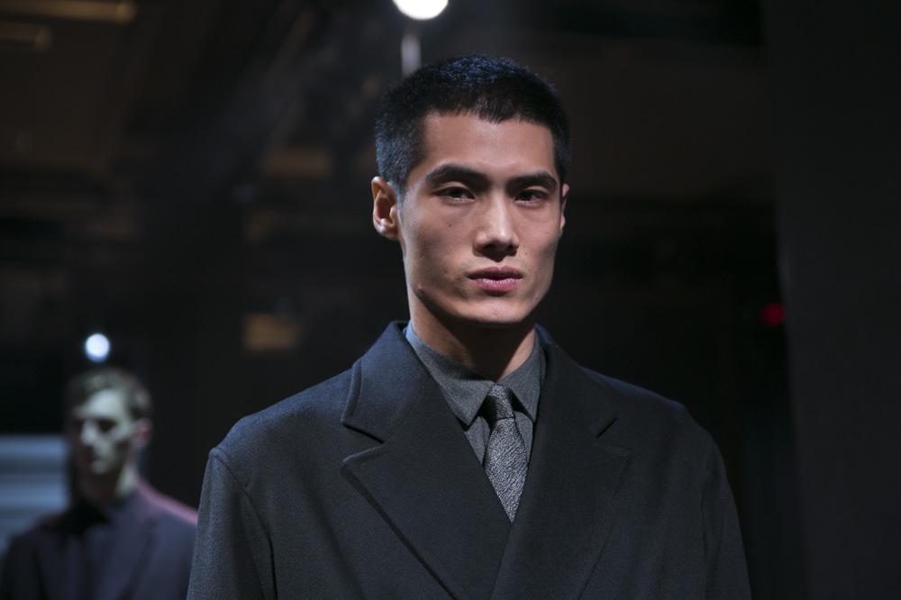 Cerruti_menswear-fw1617-paris-fashion-week_le-Mot-la-Chose_Stephane-Chemin-photographe-freelance_31