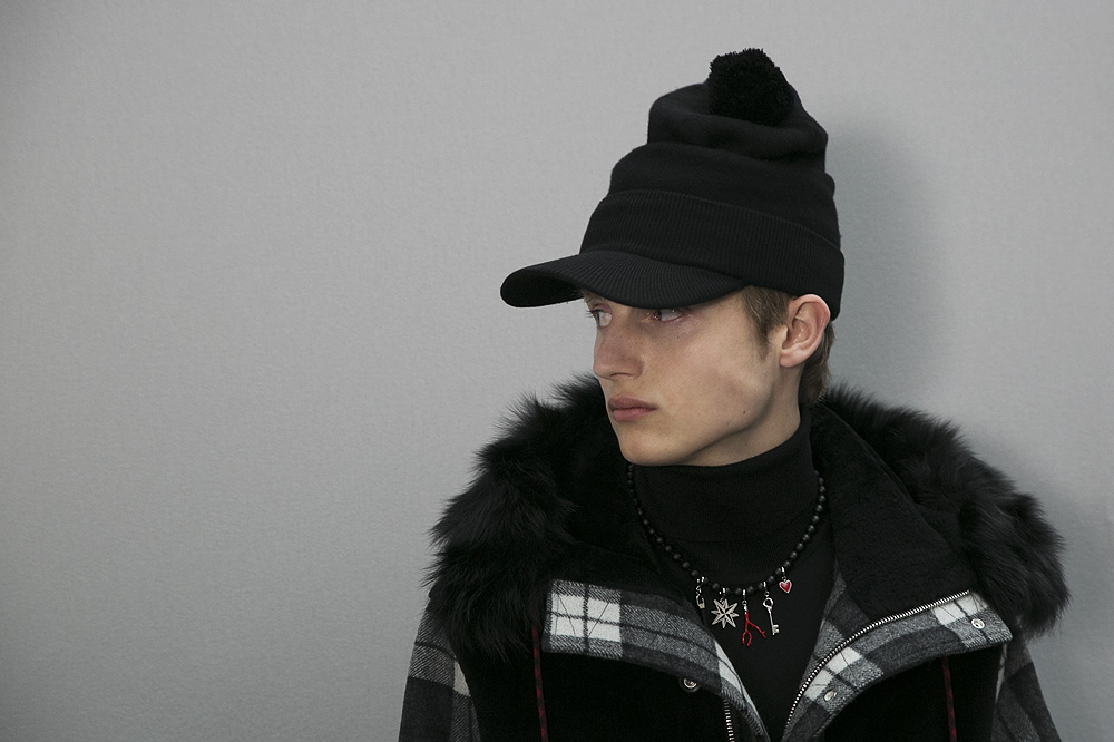 DIOR_menswear-fw1617-paris-fashion-week_le-Mot-la-Chose_Stephane-Chemin-photographe-freelance_02