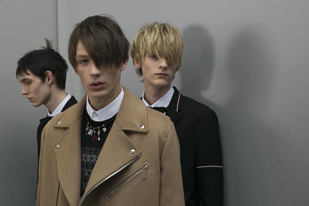 DIOR_menswear-fw1617-paris-fashion-week_le-Mot-la-Chose_Stephane-Chemin-photographe-freelance_05