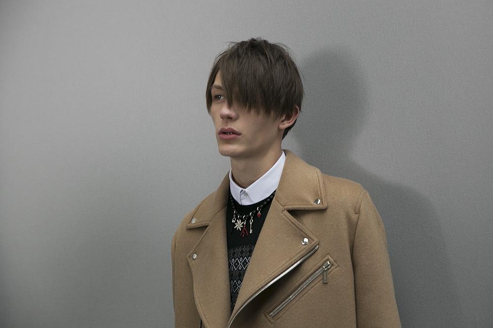 DIOR_menswear-fw1617-paris-fashion-week_le-Mot-la-Chose_Stephane-Chemin-photographe-freelance_06
