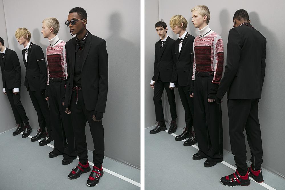 DIOR_menswear-fw1617-paris-fashion-week_le-Mot-la-Chose_Stephane-Chemin-photographe-freelance_09