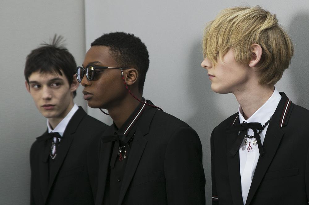 DIOR_menswear-fw1617-paris-fashion-week_le-Mot-la-Chose_Stephane-Chemin-photographe-freelance_10