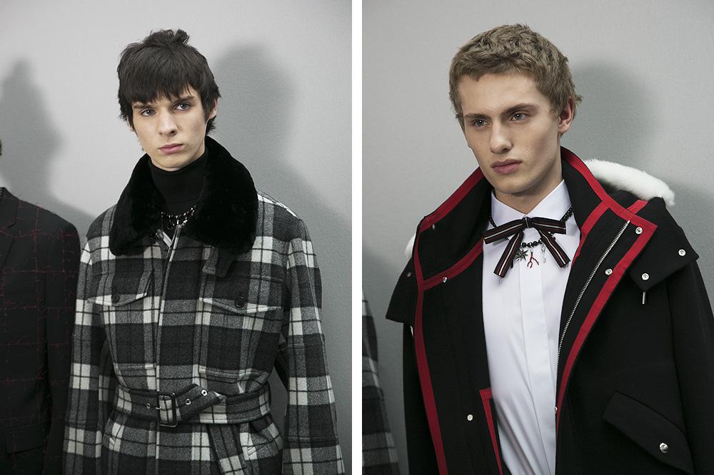 DIOR_menswear-fw1617-paris-fashion-week_le-Mot-la-Chose_Stephane-Chemin-photographe-freelance_11