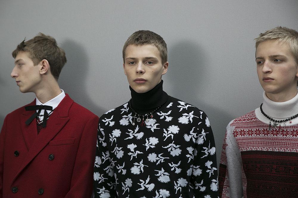 DIOR_menswear-fw1617-paris-fashion-week_le-Mot-la-Chose_Stephane-Chemin-photographe-freelance_16