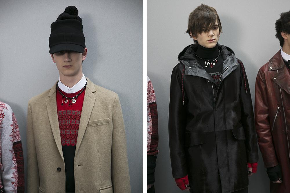 DIOR_menswear-fw1617-paris-fashion-week_le-Mot-la-Chose_Stephane-Chemin-photographe-freelance_17