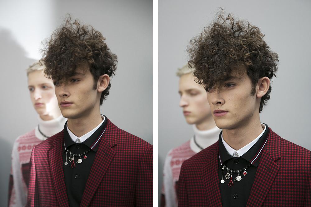 DIOR_menswear-fw1617-paris-fashion-week_le-Mot-la-Chose_Stephane-Chemin-photographe-freelance_20