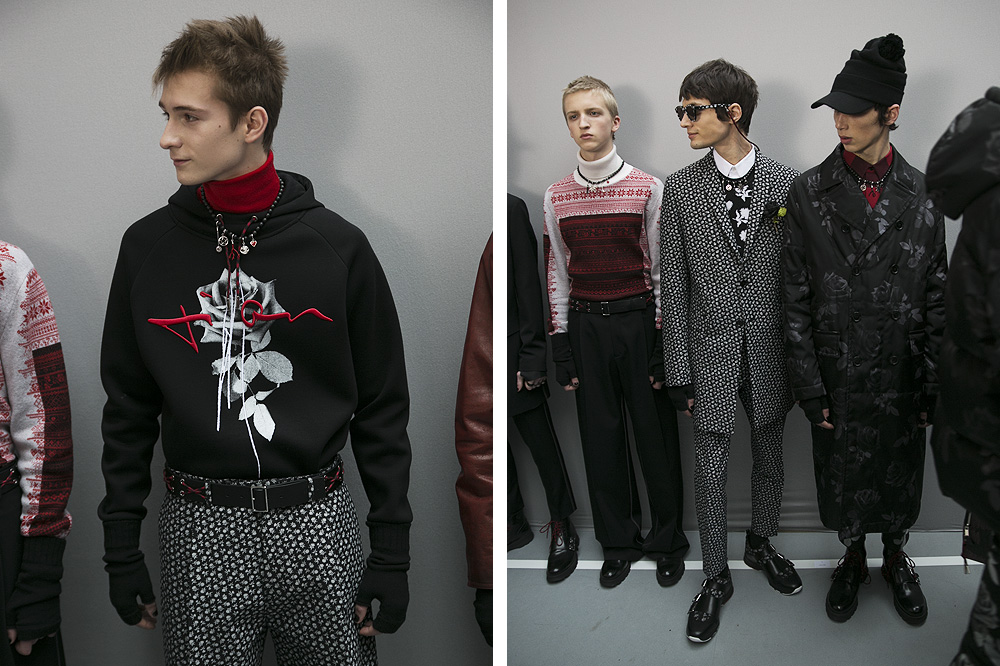 DIOR_menswear-fw1617-paris-fashion-week_le-Mot-la-Chose_Stephane-Chemin-photographe-freelance_26