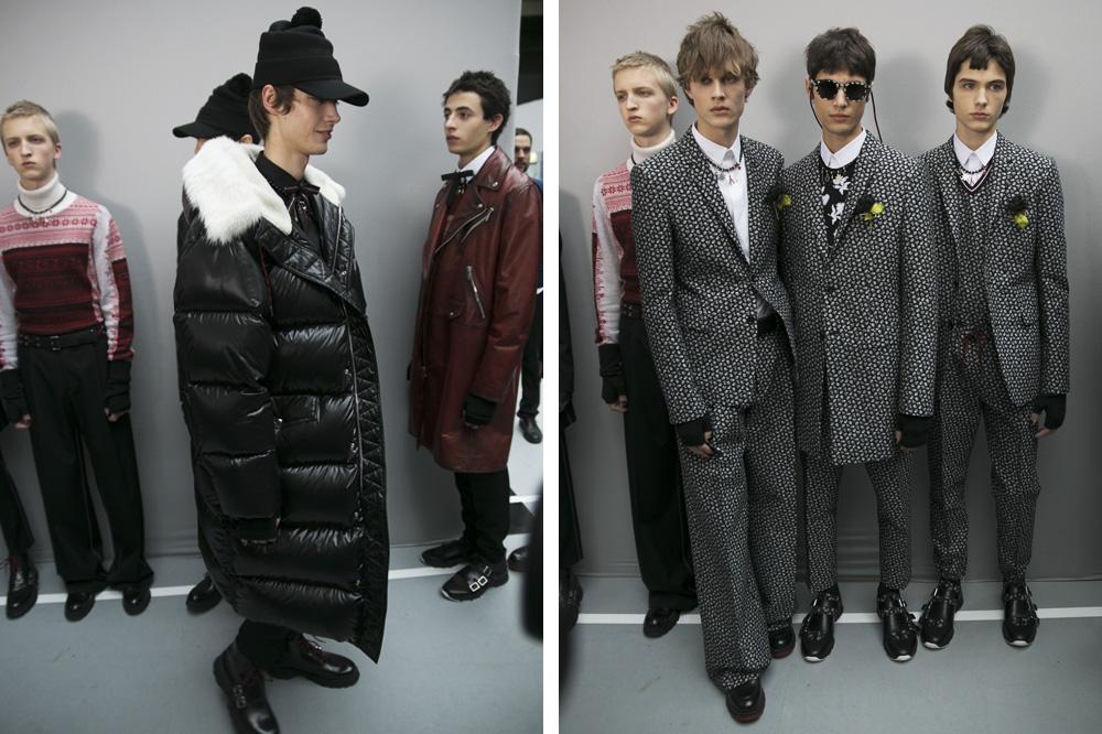 DIOR_menswear-fw1617-paris-fashion-week_le-Mot-la-Chose_Stephane-Chemin-photographe-freelance_28
