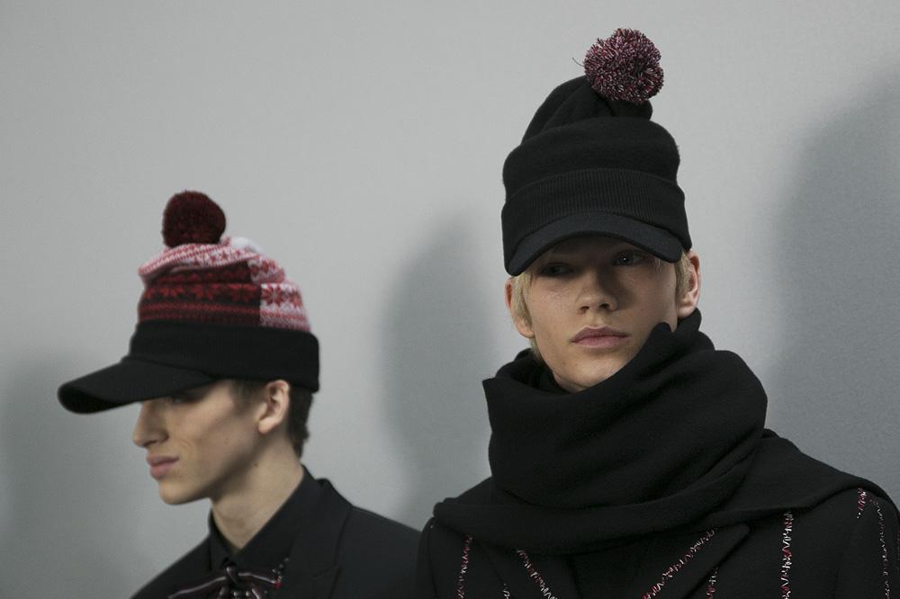 DIOR_menswear-fw1617-paris-fashion-week_le-Mot-la-Chose_Stephane-Chemin-photographe-freelance_32