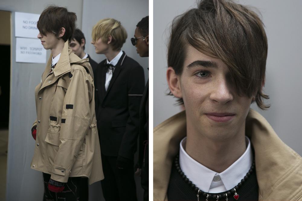 DIOR_menswear-fw1617-paris-fashion-week_le-Mot-la-Chose_Stephane-Chemin-photographe-freelance_33