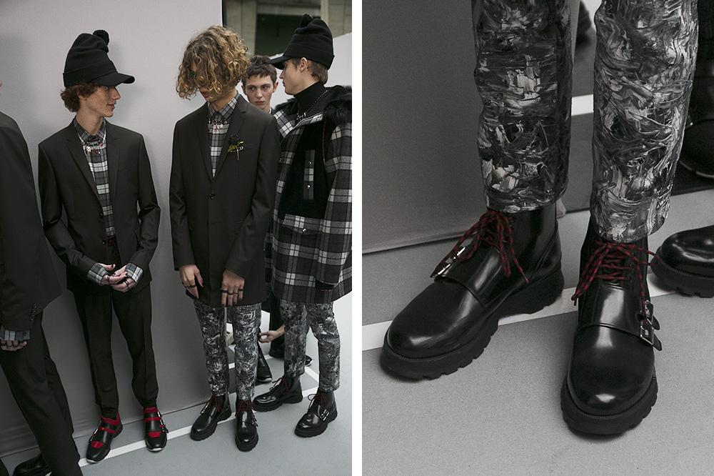 DIOR_menswear-fw1617-paris-fashion-week_le-Mot-la-Chose_Stephane-Chemin-photographe-freelance_38