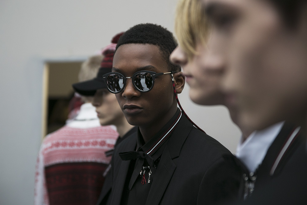 DIOR_menswear-fw1617-paris-fashion-week_le-Mot-la-Chose_Stephane-Chemin-photographe-freelance_39
