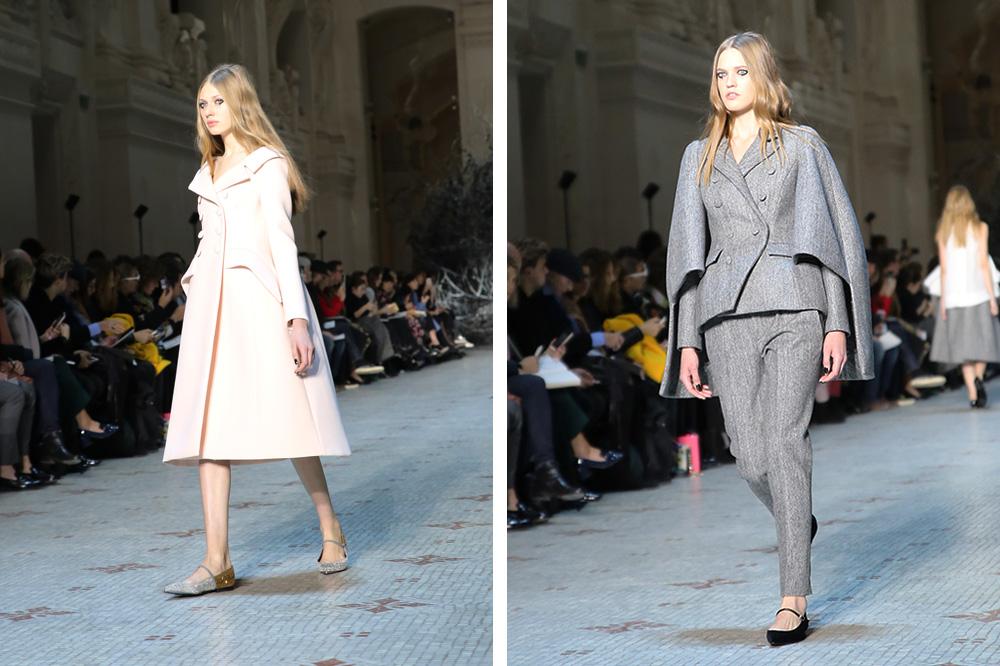 Diche-Kayek_Haute-couture-ss16-paris-fashion-week_le-Mot-la-Chose_Stephane-Chemin-photographe-freelance_01