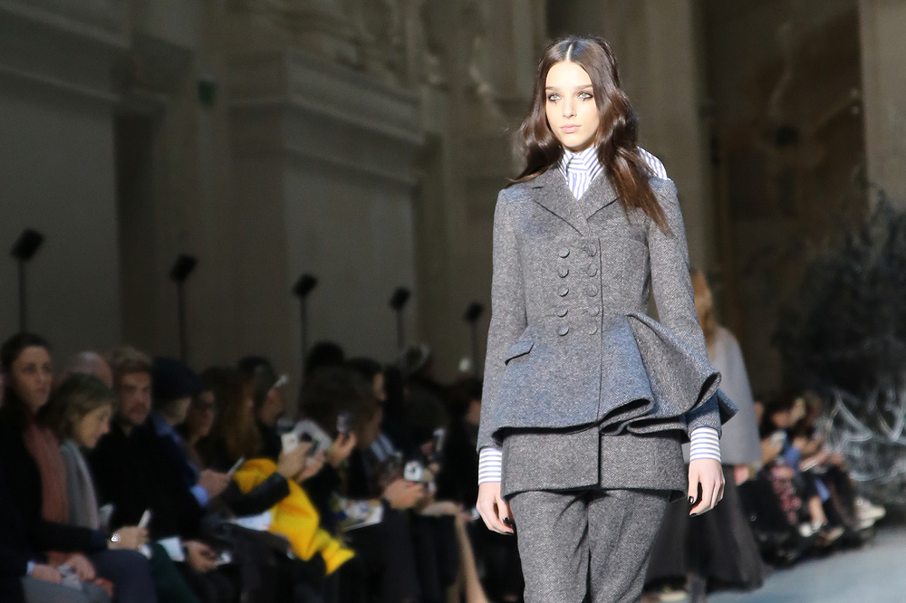 Diche-Kayek_Haute-couture-ss16-paris-fashion-week_le-Mot-la-Chose_Stephane-Chemin-photographe-freelance_02