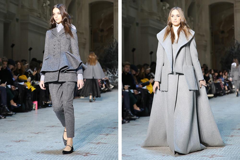 Diche-Kayek_Haute-couture-ss16-paris-fashion-week_le-Mot-la-Chose_Stephane-Chemin-photographe-freelance_03