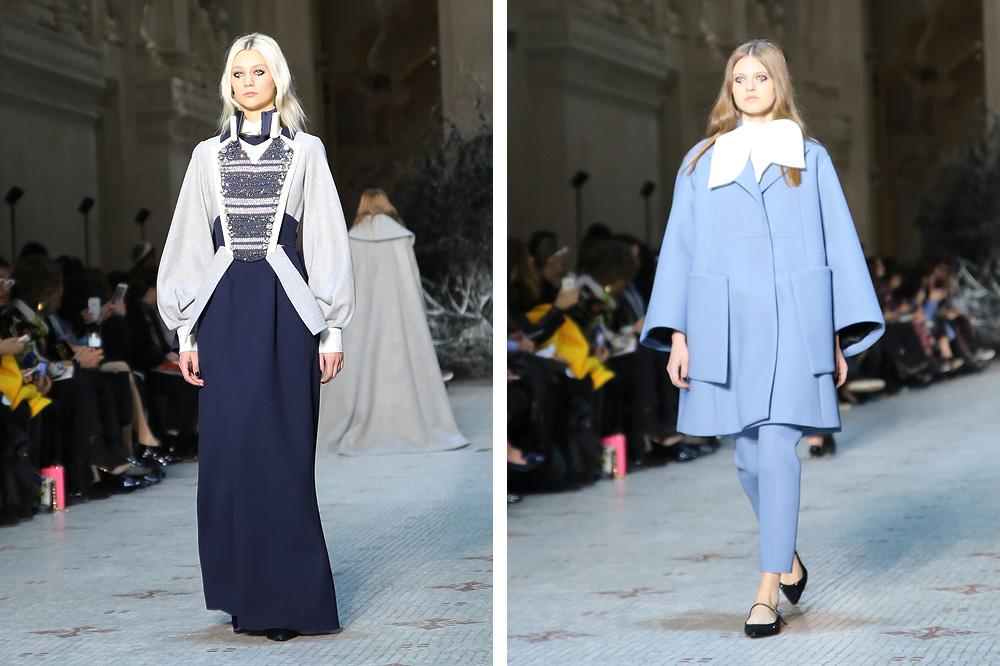 Diche-Kayek_Haute-couture-ss16-paris-fashion-week_le-Mot-la-Chose_Stephane-Chemin-photographe-freelance_04