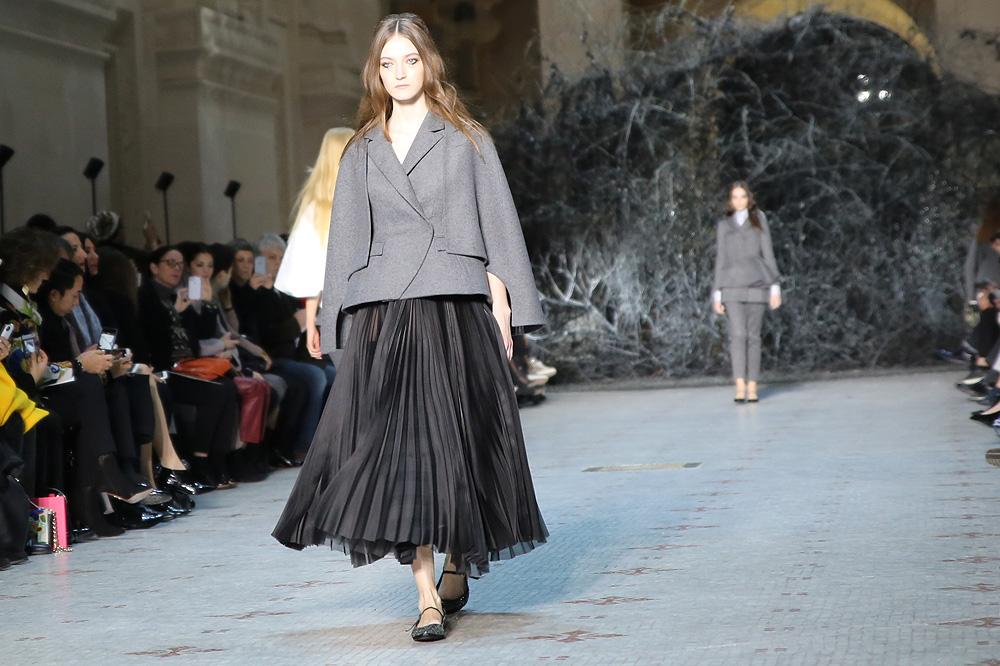 Diche-Kayek_Haute-couture-ss16-paris-fashion-week_le-Mot-la-Chose_Stephane-Chemin-photographe-freelance_05