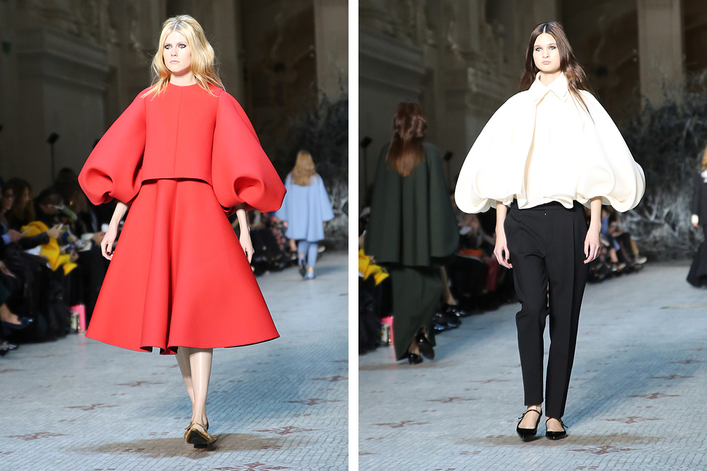 Diche-Kayek_Haute-couture-ss16-paris-fashion-week_le-Mot-la-Chose_Stephane-Chemin-photographe-freelance_06