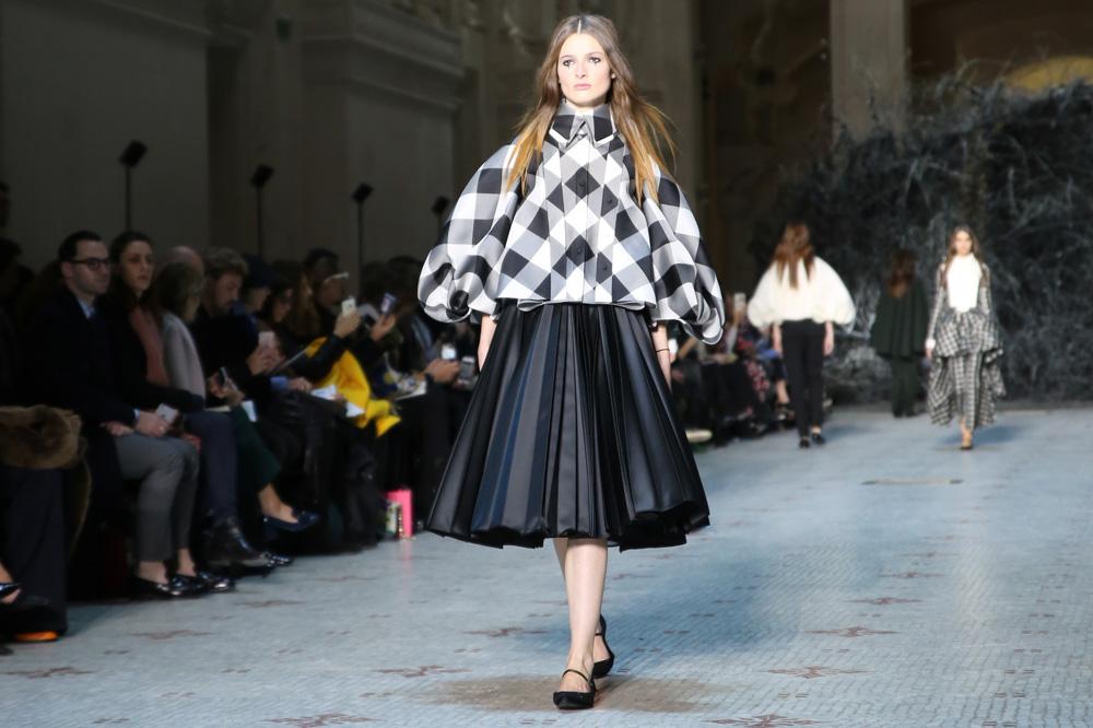 Diche-Kayek_Haute-couture-ss16-paris-fashion-week_le-Mot-la-Chose_Stephane-Chemin-photographe-freelance_07