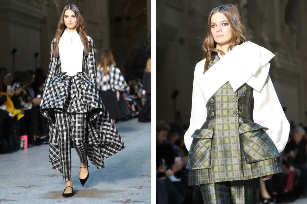 Diche-Kayek_Haute-couture-ss16-paris-fashion-week_le-Mot-la-Chose_Stephane-Chemin-photographe-freelance_08
