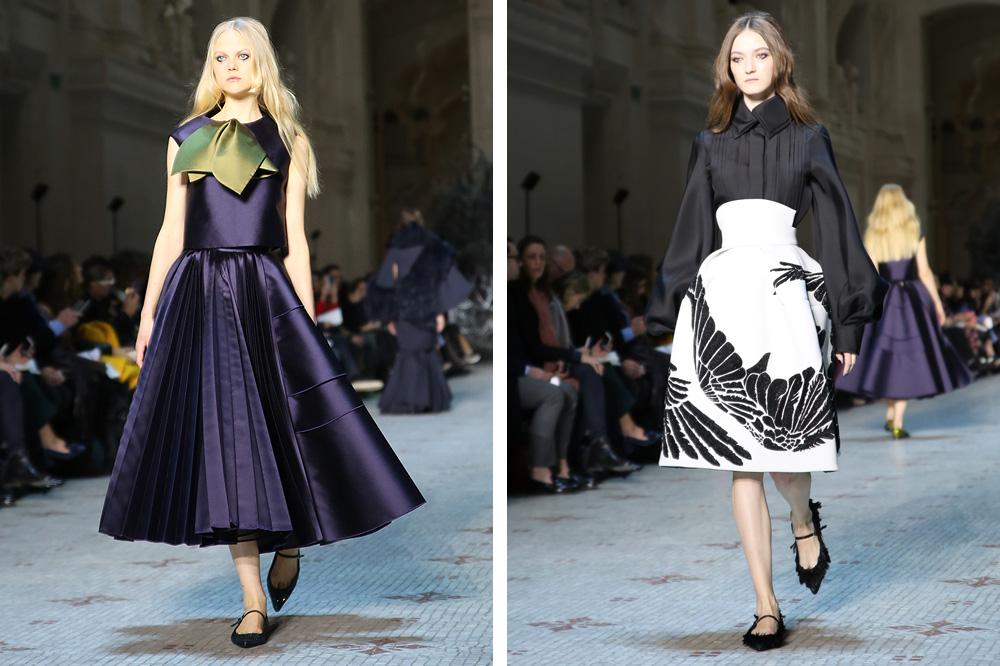 Diche-Kayek_Haute-couture-ss16-paris-fashion-week_le-Mot-la-Chose_Stephane-Chemin-photographe-freelance_10