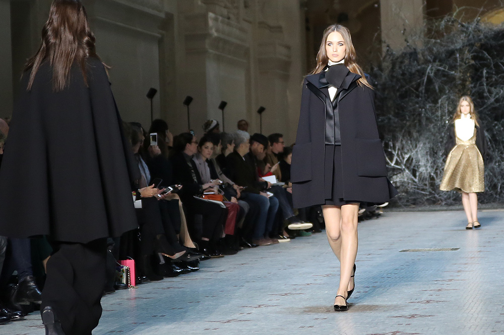 Diche-Kayek_Haute-couture-ss16-paris-fashion-week_le-Mot-la-Chose_Stephane-Chemin-photographe-freelance_10_