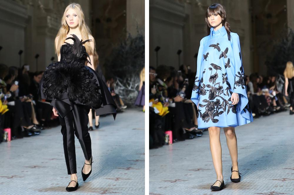 Diche-Kayek_Haute-couture-ss16-paris-fashion-week_le-Mot-la-Chose_Stephane-Chemin-photographe-freelance_11