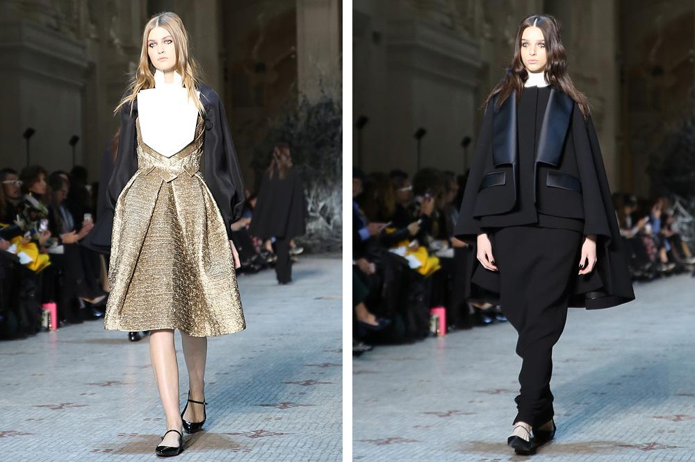Diche-Kayek_Haute-couture-ss16-paris-fashion-week_le-Mot-la-Chose_Stephane-Chemin-photographe-freelance_12