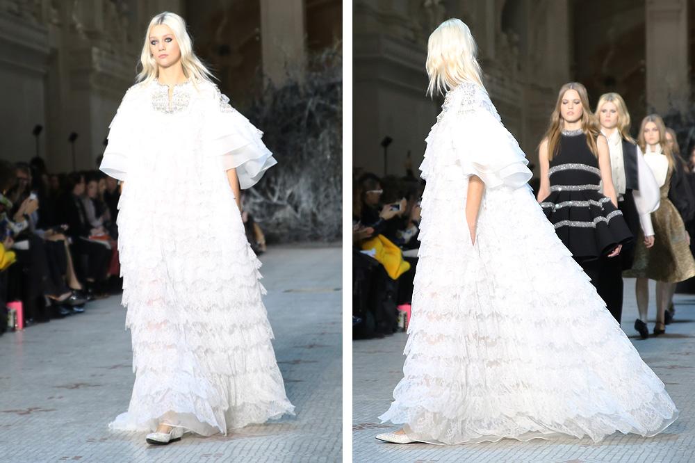 Diche-Kayek_Haute-couture-ss16-paris-fashion-week_le-Mot-la-Chose_Stephane-Chemin-photographe-freelance_13