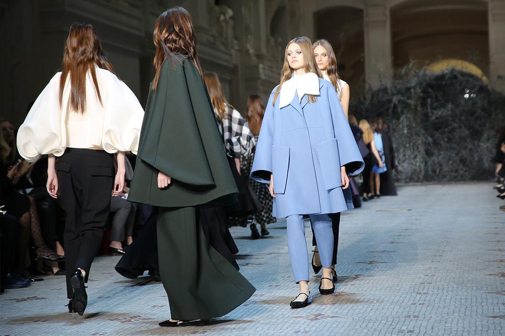 Diche-Kayek_Haute-couture-ss16-paris-fashion-week_le-Mot-la-Chose_Stephane-Chemin-photographe-freelance_14