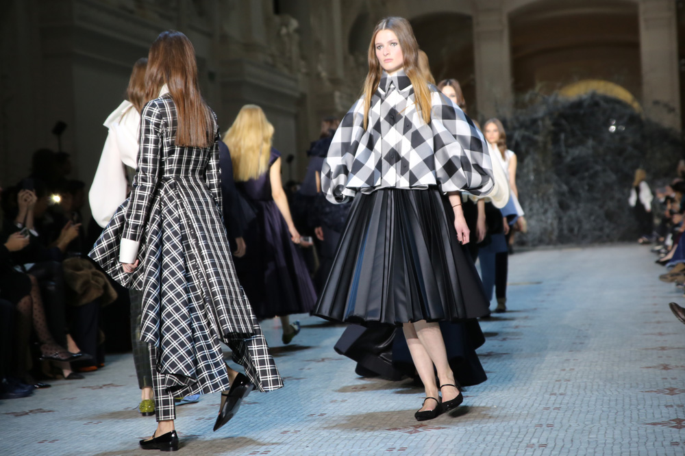 Diche-Kayek_Haute-couture-ss16-paris-fashion-week_le-Mot-la-Chose_Stephane-Chemin-photographe-freelance_15