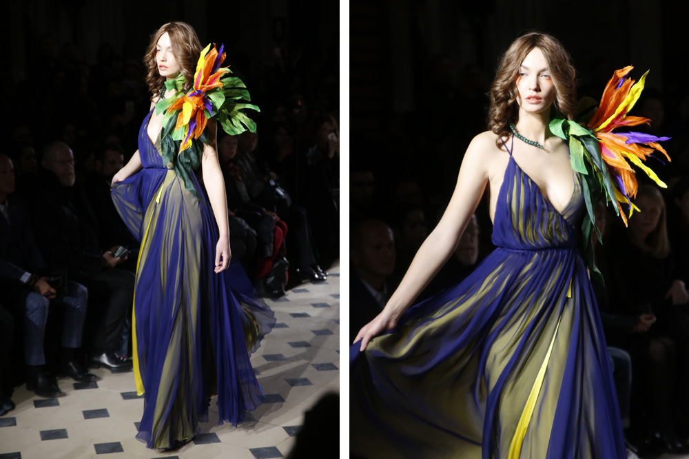 Julien-Fournie_Haute-couture-ss16-paris-fashion-week_le-Mot-la-Chose_Stephane-Chemin-photographe-freelance_18
