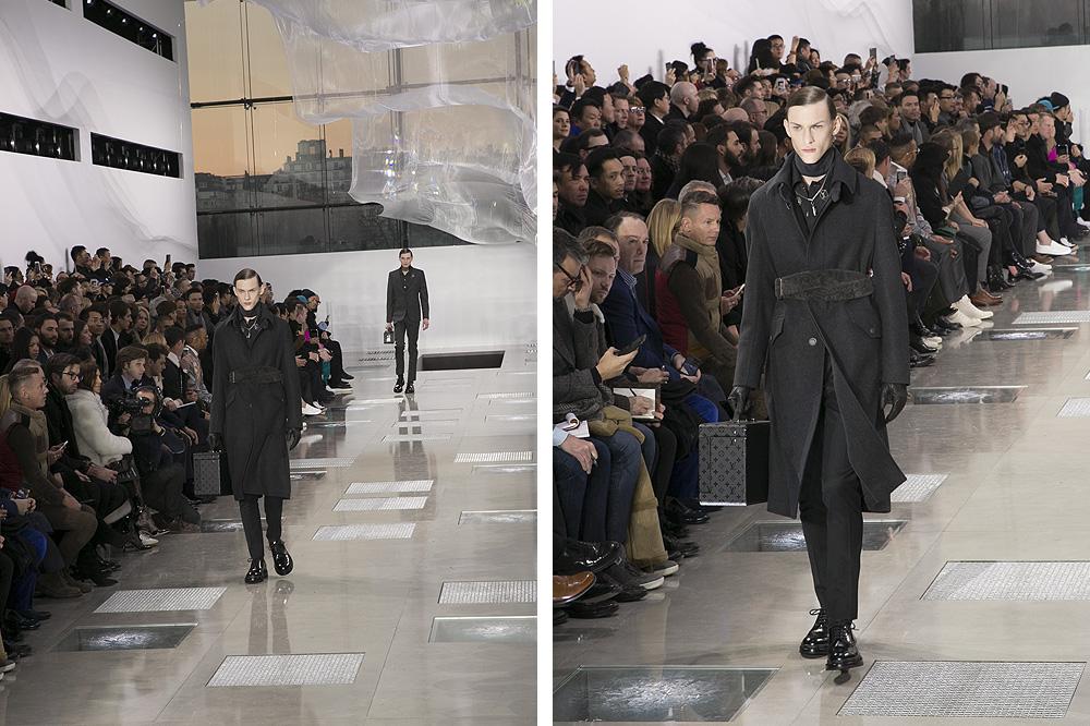 Louis-Vuitton_menswear-fw1617-paris-fashion-week_le-Mot-la-Chose_Stephane-Chemin-photographe-freelance_04