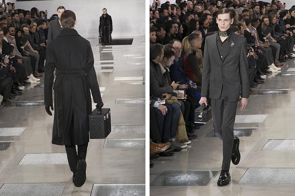 Louis-Vuitton_menswear-fw1617-paris-fashion-week_le-Mot-la-Chose_Stephane-Chemin-photographe-freelance_05