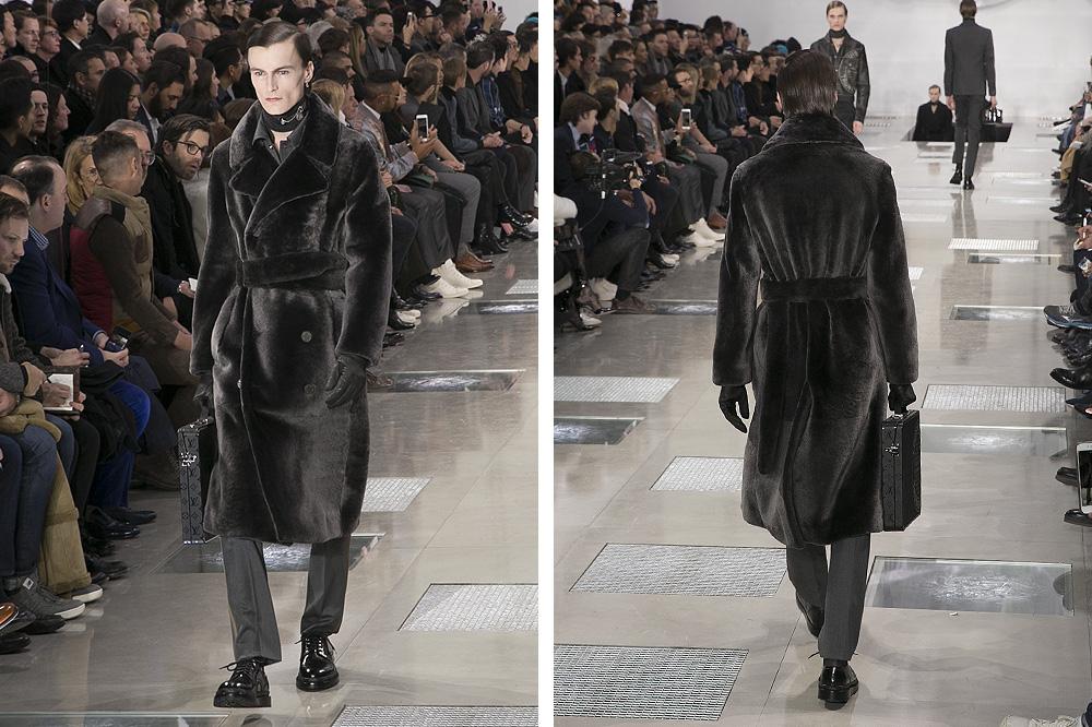 Louis-Vuitton_menswear-fw1617-paris-fashion-week_le-Mot-la-Chose_Stephane-Chemin-photographe-freelance_06