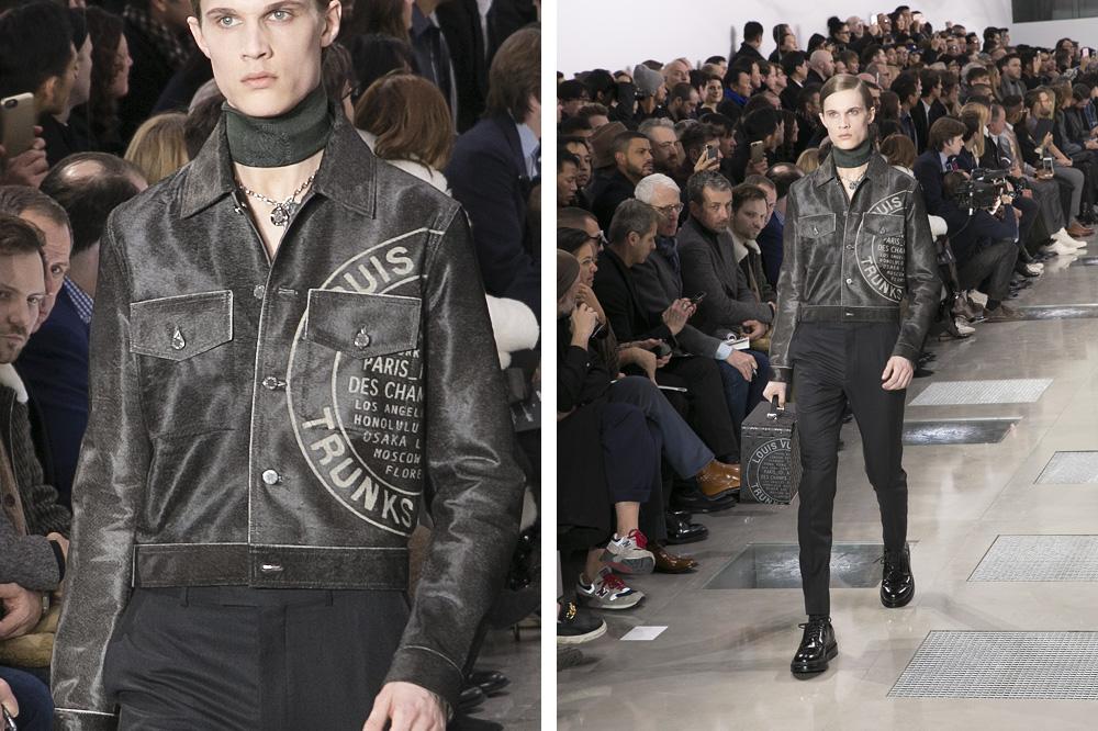 Louis-Vuitton_menswear-fw1617-paris-fashion-week_le-Mot-la-Chose_Stephane-Chemin-photographe-freelance_07