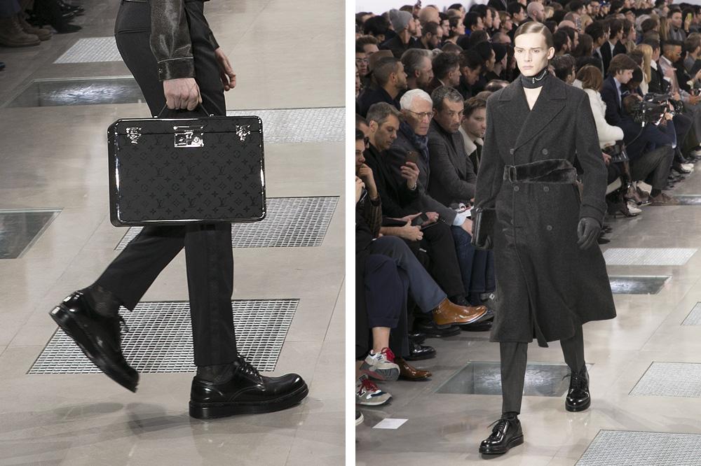 Louis-Vuitton_menswear-fw1617-paris-fashion-week_le-Mot-la-Chose_Stephane-Chemin-photographe-freelance_08