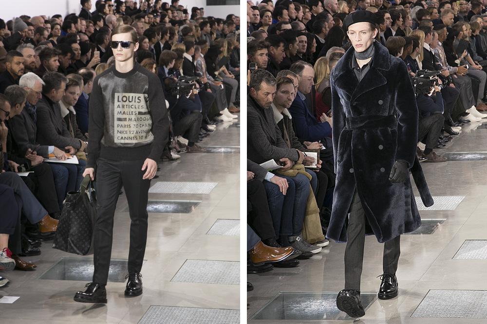 Louis-Vuitton_menswear-fw1617-paris-fashion-week_le-Mot-la-Chose_Stephane-Chemin-photographe-freelance_09