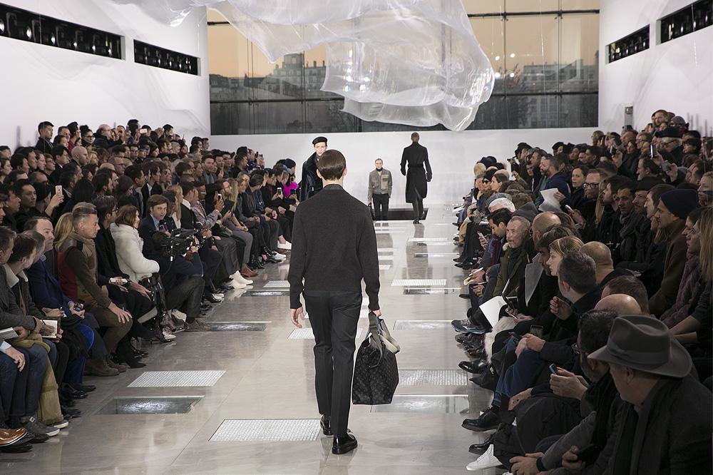 Louis-Vuitton_menswear-fw1617-paris-fashion-week_le-Mot-la-Chose_Stephane-Chemin-photographe-freelance_10