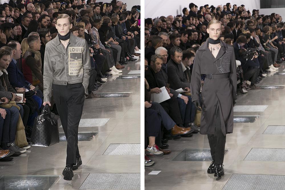 Louis-Vuitton_menswear-fw1617-paris-fashion-week_le-Mot-la-Chose_Stephane-Chemin-photographe-freelance_11