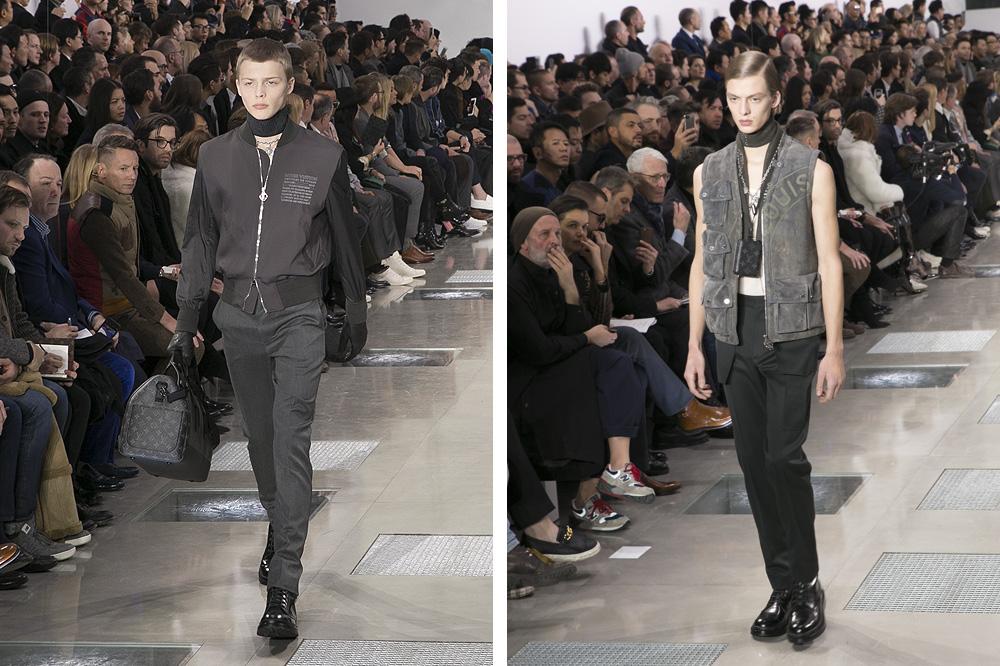 Louis-Vuitton_menswear-fw1617-paris-fashion-week_le-Mot-la-Chose_Stephane-Chemin-photographe-freelance_12