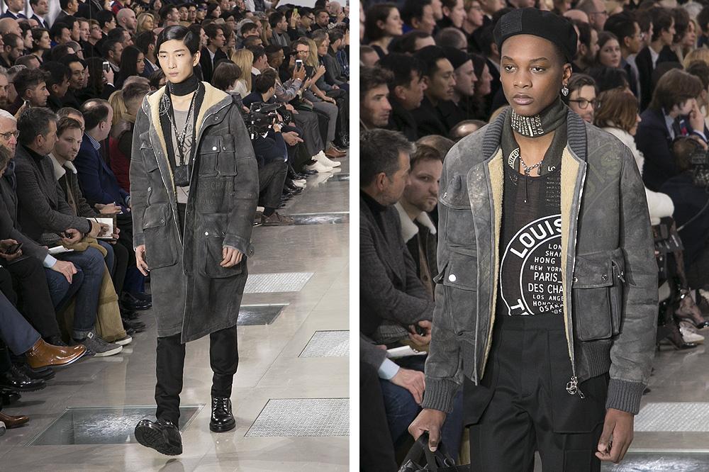 Louis-Vuitton_menswear-fw1617-paris-fashion-week_le-Mot-la-Chose_Stephane-Chemin-photographe-freelance_13