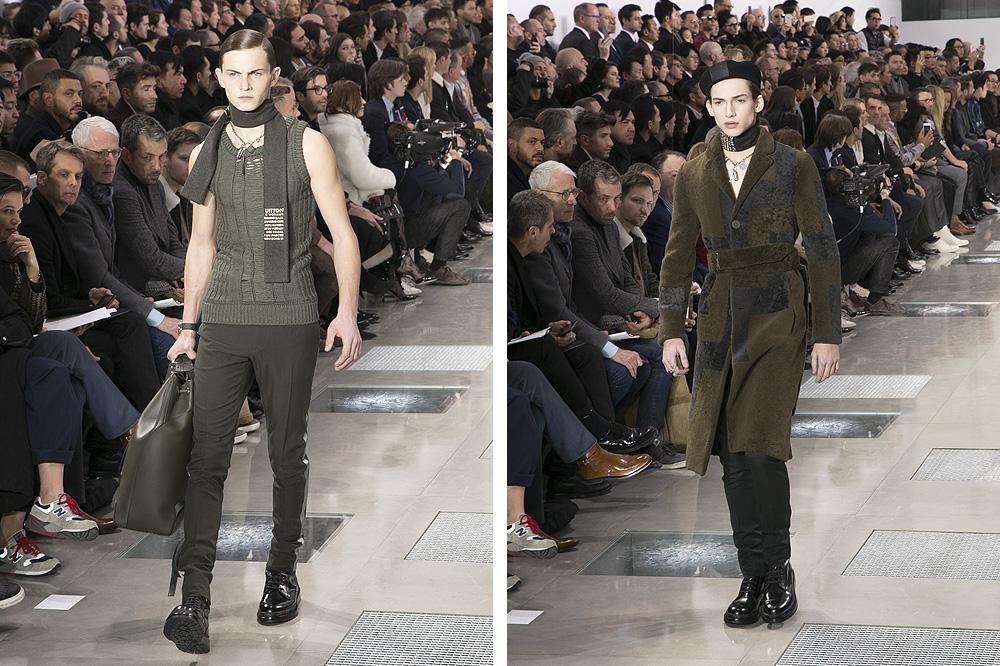 Louis-Vuitton_menswear-fw1617-paris-fashion-week_le-Mot-la-Chose_Stephane-Chemin-photographe-freelance_14
