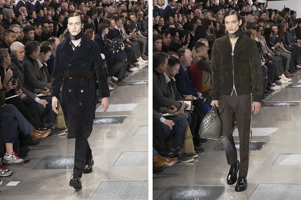 Louis-Vuitton_menswear-fw1617-paris-fashion-week_le-Mot-la-Chose_Stephane-Chemin-photographe-freelance_15