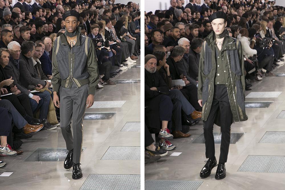 Louis-Vuitton_menswear-fw1617-paris-fashion-week_le-Mot-la-Chose_Stephane-Chemin-photographe-freelance_17