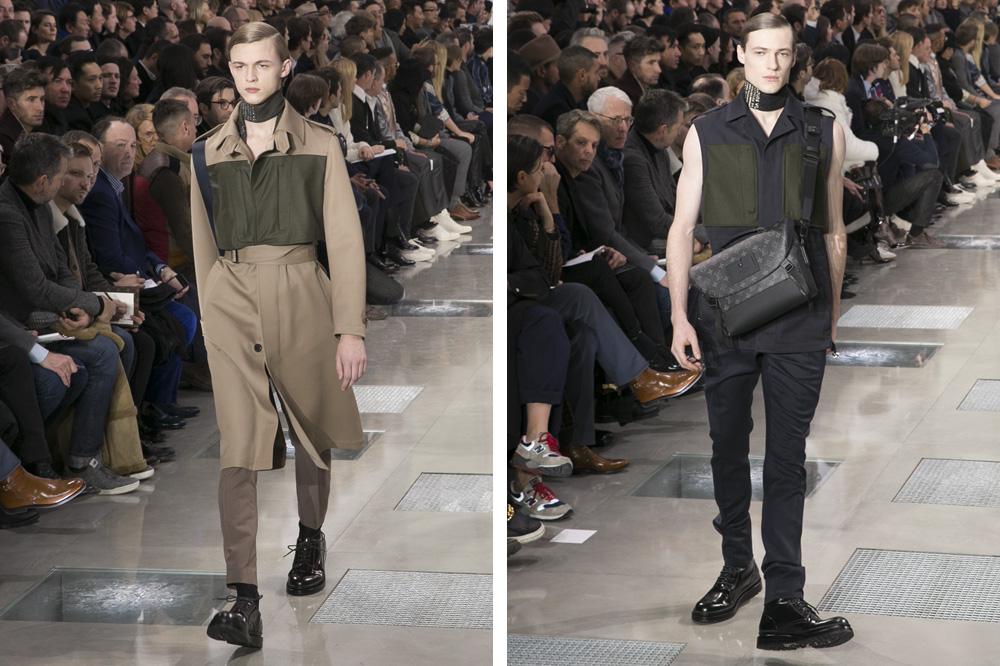 Louis-Vuitton_menswear-fw1617-paris-fashion-week_le-Mot-la-Chose_Stephane-Chemin-photographe-freelance_18