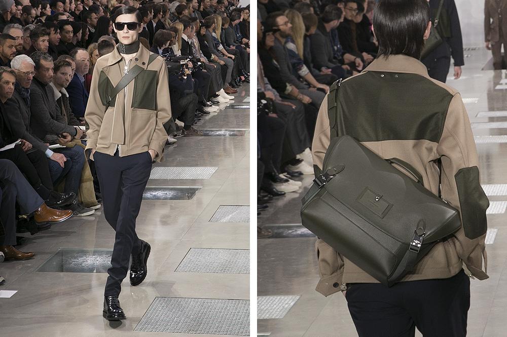 Louis-Vuitton_menswear-fw1617-paris-fashion-week_le-Mot-la-Chose_Stephane-Chemin-photographe-freelance_19