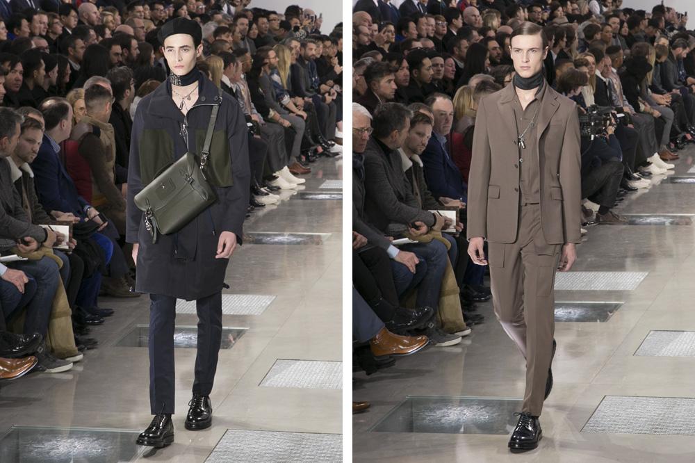 Louis-Vuitton_menswear-fw1617-paris-fashion-week_le-Mot-la-Chose_Stephane-Chemin-photographe-freelance_20