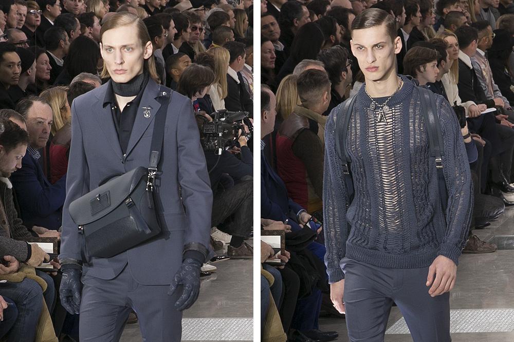 Louis-Vuitton_menswear-fw1617-paris-fashion-week_le-Mot-la-Chose_Stephane-Chemin-photographe-freelance_21